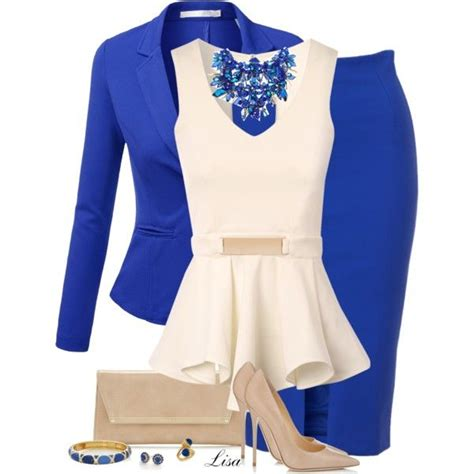 Looks Gorgeous As Usual In Jimmy Choo Bias Leather Heels by Best 25 Royal Blue Skirts Ideas On Royal Blue