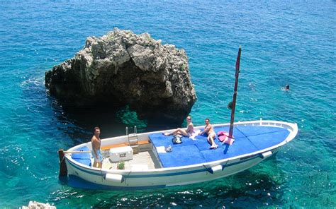 amalfi boat tours amalfi positano boat tours on capri
