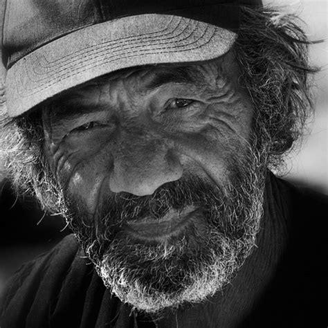 imagenes impresionantes a blanco y negro impresionantes fotos retrato en blanco y negro de gente