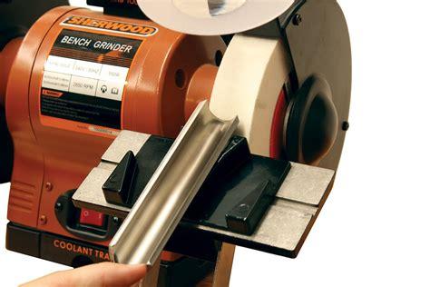 bench grinder for sale philippines bench grinder rpm bench grinder 6 inch rpm 1 100 bench grinder safety gauge bench