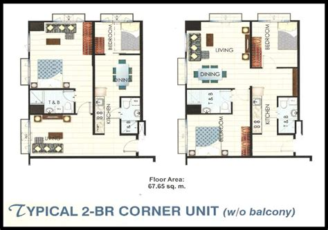 mall of asia floor plan index of pictures smdc sea residences mall of asia