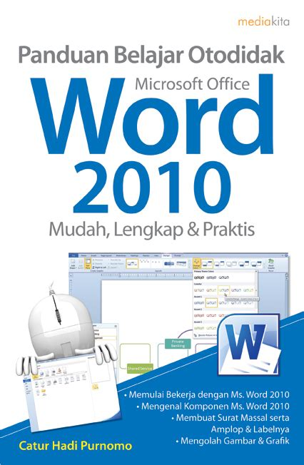 Buku Panduan Microsoft Excel Free Word 2016 Tutorial At Gcflearnfree Autos Post