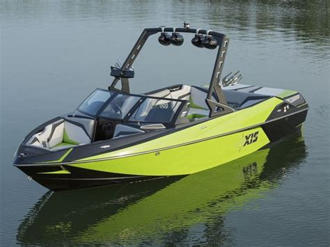 wakeboard boat price guide best 25 ski boats ideas on pinterest
