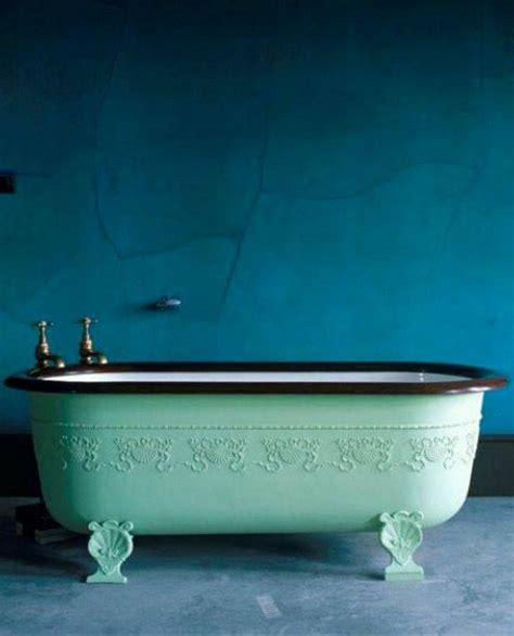3 foot bathtub graceful claw foot bathtubs that you ll love