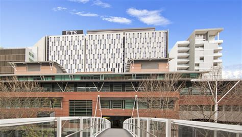Executive Mba Uts Sydney by Of Technology Sydney Master Of Laws Ll M Iec