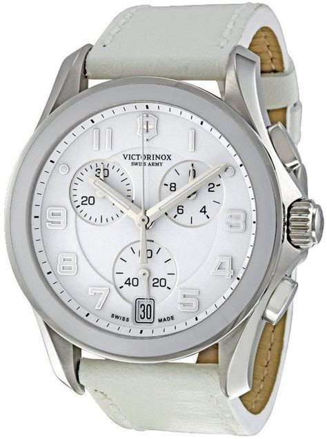 Swiss Army 73400 Black White 1000 ideas about swiss army watches on swiss