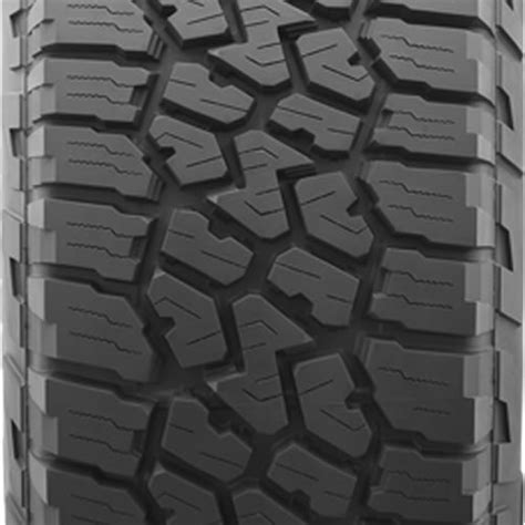 falken 305 55r20 lt305 55r20 falken peak at3w all terrain 305 55 20