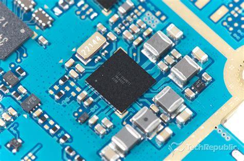 Ic Power Samsung Tab 4 cracking open the samsung galaxy tab 2 7 0 page 12 techrepublic