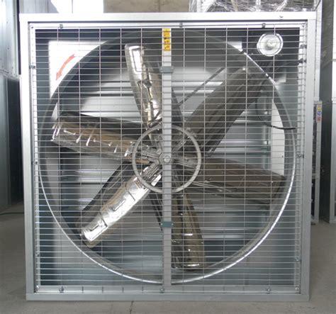 warehouse exhaust fan installation 330v 220v industrial heavy duty exhaust fan buy exhaust