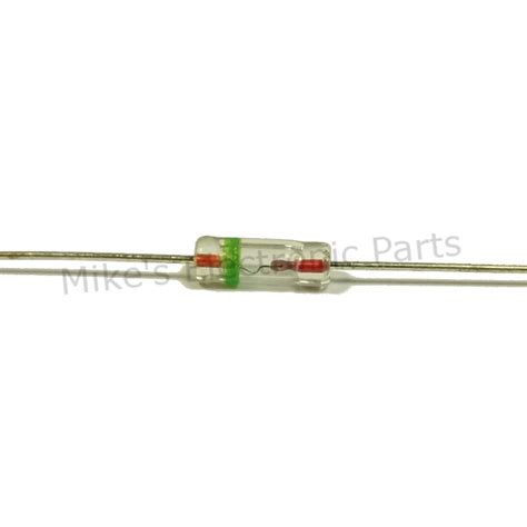 what is a germanium diode 1n34a germanium diode mike s electronic parts
