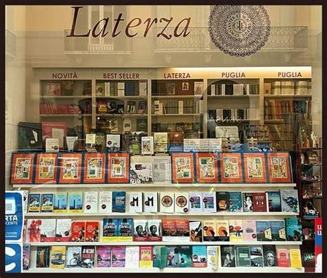 laterza libreria bari laterza libreria home