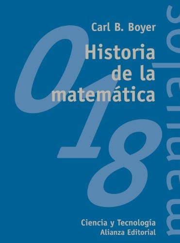 Free Ebook O320 Ebook Download Pdf Historia De La