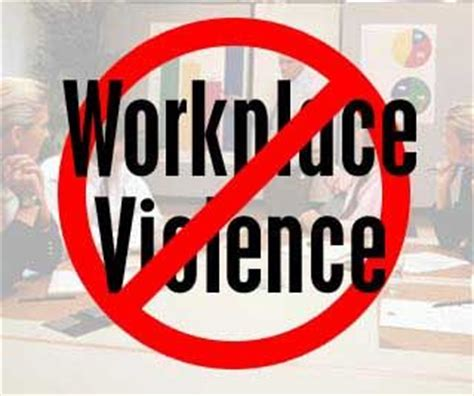 A Place Of Violence 1000 Images About Workplace Violence On Stress Human Resources And