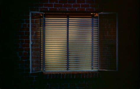 finestra cortile la finestra mistero in la finestra sul cortile 86220
