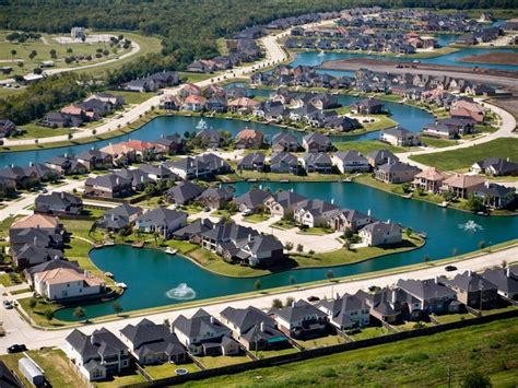 places to live in austin texas best place to live in texas is near houston 5 suburbs