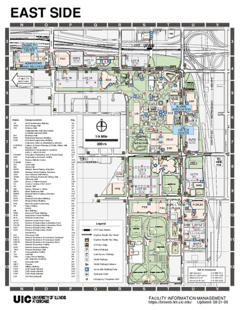 uiuc map chaign il location chaign get free image about wiring diagram