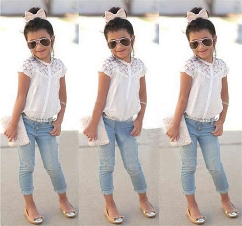 Clothes My Back Thursday Ask Fashion by Summer Clothes 2016 Fashion Baby Dress T Shirt