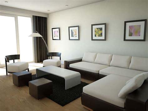 design living room layout 25 living room design decoration ideas interior