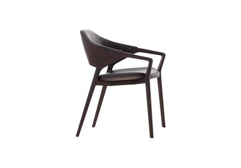 cassina armchair 133 ico cassina armchair milia shop