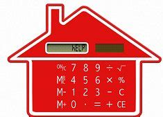 cost of buying a house calculator uk financial calculators work out how to make money and save money daily mail online
