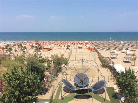 Vacanza Margherita Di Savoia by Puglia Margherita Di Savoia Residence Racconti Di Mare