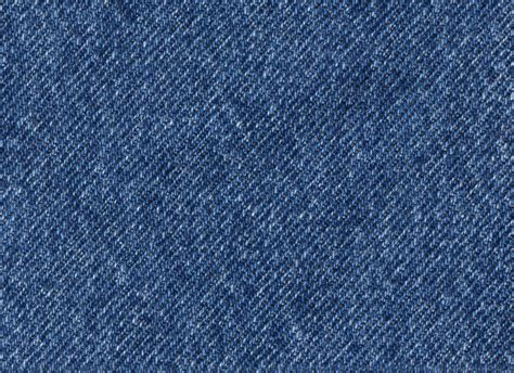 denim blue hi res seamless denim texture sharecg