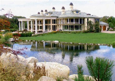 Water Gardens Holladay 6 Salt Lake City Ut by 10 Most Expensive Homes For Sale In Utah Homie