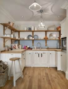 John Lewis Kitchen Furniture John Lewis Of Hungerford Kitchens 2012 Kitchen Cabinetry