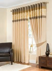 Red And Brown Shower Curtain - 2013 contemporary bedroom curtains designs ideas interior design