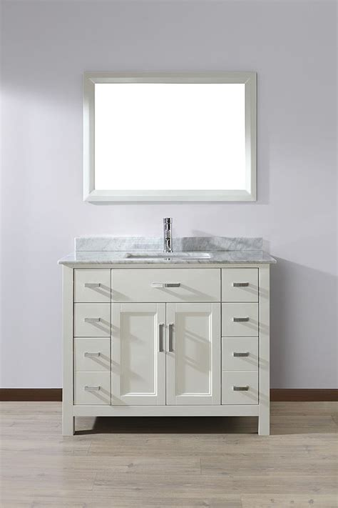 Pinterest Bathroom Vanity 1000 Ideas About 42 Inch Bathroom Vanity On Pinterest Base 42 Inch Bathroom Vanity In Vanity