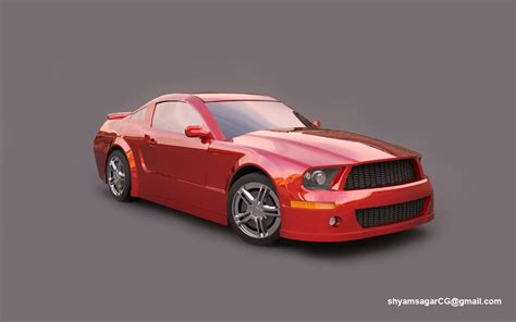 Bmw Car Giveaway - bmw car giveaway autos post
