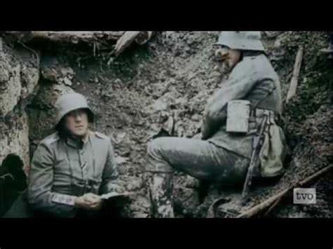 Mini Wolrd Wap Etnos Wacth apocalypse world war 1 hell part 3 5 tv mini series