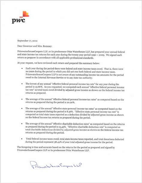 Application Letter Pwc Cover Letter To Pwc Weddingsbyesther