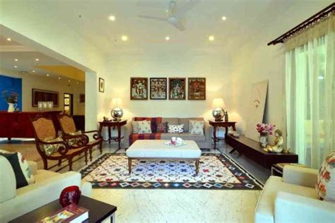indian home interiors pictures low budget indian style home decorating ideas tips home d 233 cor articles