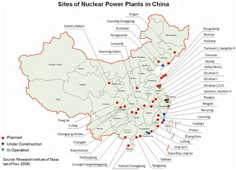 power versus in modern china cities courts and the communist asia in the new millennium books nuclear energy made in china duke energy nuclear