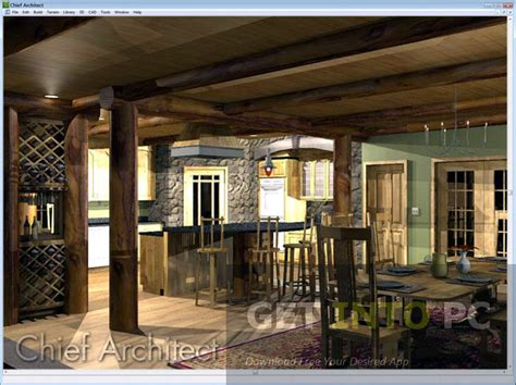 Home Designer Pro 2014 Chief Architect Chief Architect Premier Free