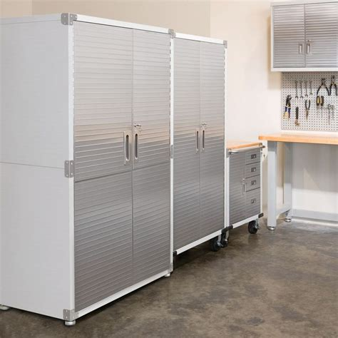garage storage cabinet system mega pin by jen rhett on garage