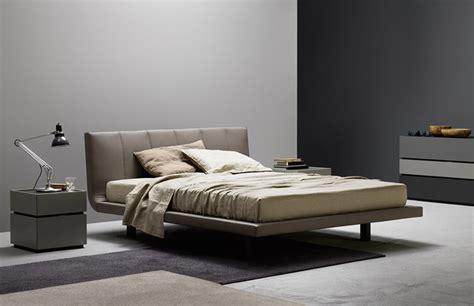 sangiacomo letti beautiful letto san giacomo contemporary skilifts us