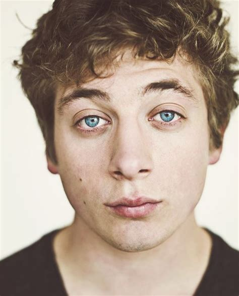 Home Decor Los Angeles by 17 Best Ideas About Jeremy Allen White On Pinterest