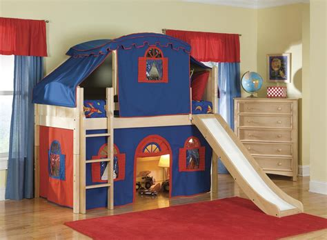 boys loft beds reno detail loft bed teds woodworking plans review