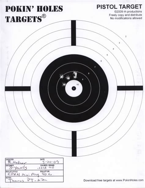 printable shooting targets uk the 38 best images about right on target targets for