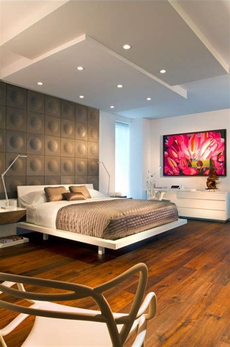 17 best images about isaiah s new bedroom on pinterest 17 best images about home interior design on pinterest