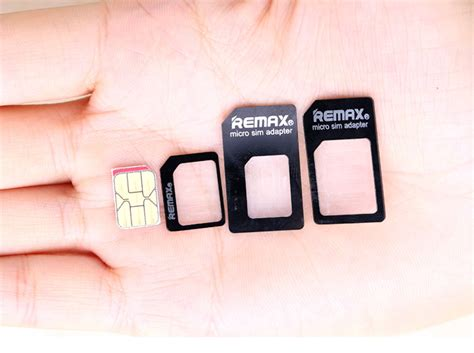 Jakemy 2 In 1 Universal Micro And Nano Sim Card Cutter Gagdet Unik remax 4 in 1 nano micro sim card adapter converter
