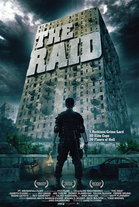 download film action iko uwais patrick hughes the raid remake delayed until early 2015