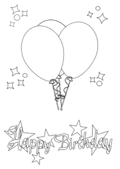 Kostenlose Vorlage Geburtstagskarten Pin Geburtstagskarte Als Kostenlose Vorlage Pixelstarterde On