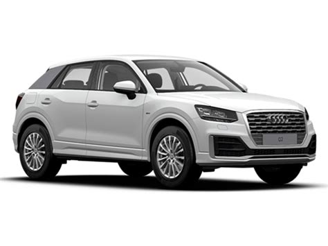 Audi Q2 Price by Audi Q2 Price Launch Date In India Review Images
