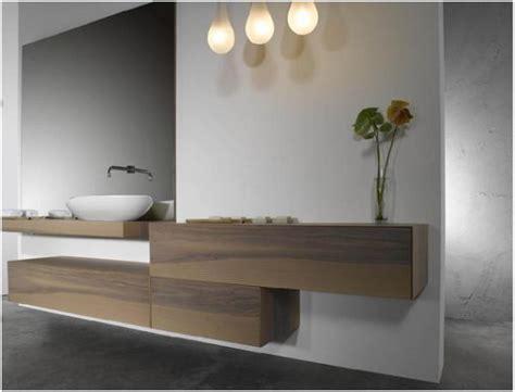 may i use the bathroom in japanese the japanese style bathroom easy minimal ideas purebathrooms net