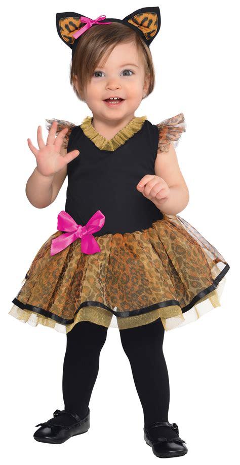 Promo Sprei Cutie Cat cutie cat toddler costume all mega fancy dress