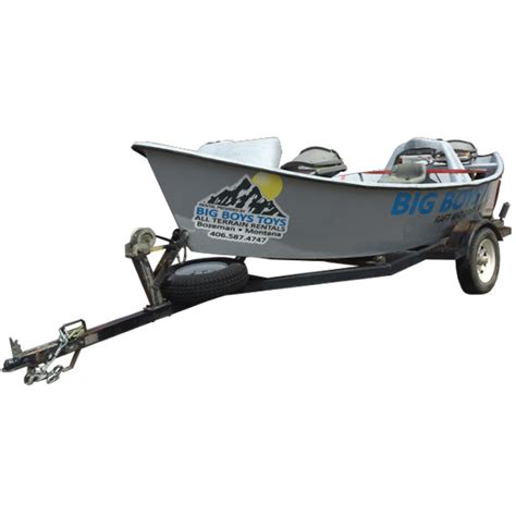 drift boat oar setup ro fishbone drift boat big boys toys outdoor rentals