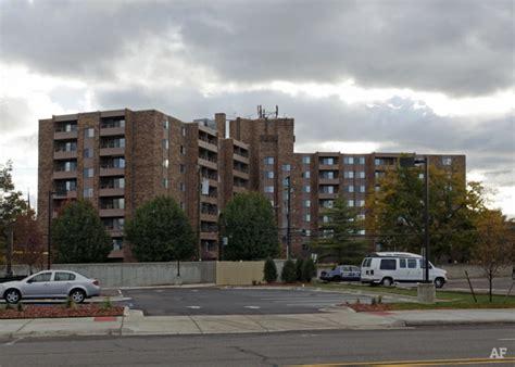 apartments oxford mi oxford park towers berkley mi apartment finder